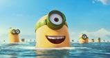 Movie Photo: Minions (8)