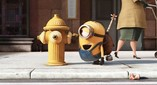 Movie Photo: Minions (6)