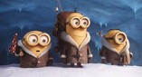 Movie Photo: Minions (4)