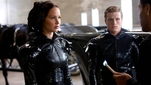 Movie Photo: The Hunger Games: Mockingjay Part 2 (26)