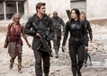 Movie Photo: The Hunger Games: Mockingjay Part 2 (21)