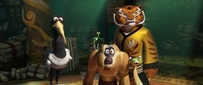 Movie Photo: Kung Fu Panda 3 (33)