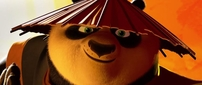 Movie Photo: Kung Fu Panda 3 (32)