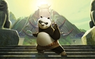 Movie Photo: Kung Fu Panda 3 (31)