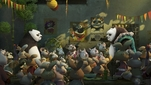 Movie Photo: Kung Fu Panda 3 (30)