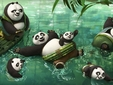 Movie Photo: Kung Fu Panda 3 (29)