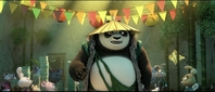 Movie Photo: Kung Fu Panda 3 (28)