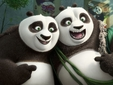 Movie Photo: Kung Fu Panda 3 (26)