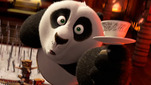 Movie Photo: Kung Fu Panda 3 (25)