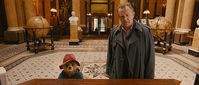 Movie Photo: Paddington (2)