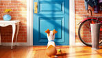 Movie Photo: The Secret Life of Pets (13)