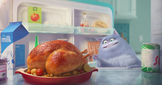 Movie Photo: The Secret Life of Pets (6)