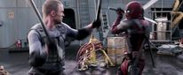 Movie Photo: Deadpool (7)
