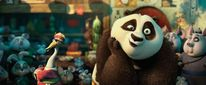 Movie Photo: Kung Fu Panda 3 (24)