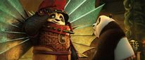 Movie Photo: Kung Fu Panda 3 (23)