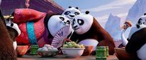 Movie Photo: Kung Fu Panda 3 (15)