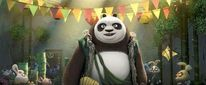 Movie Photo: Kung Fu Panda 3 (14)