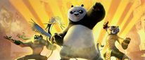 Movie Photo: Kung Fu Panda 3 (3)