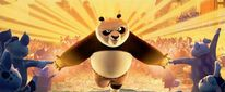 Movie Photo: Kung Fu Panda 3 (13)