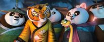 Movie Photo: Kung Fu Panda 3 (11)