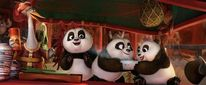 Movie Photo: Kung Fu Panda 3 (10)