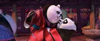 Movie Photo: Kung Fu Panda 3 (9)