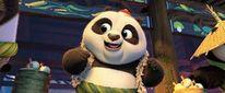 Movie Photo: Kung Fu Panda 3 (7)