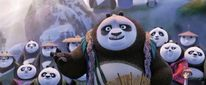 Movie Photo: Kung Fu Panda 3 (6)