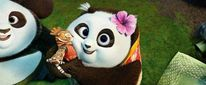 Movie Photo: Kung Fu Panda 3 (4)