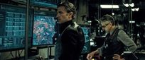 Movie Photo: Batman v Superman: Dawn of Justice (22)