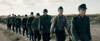 Movie Photo: Land of Mine (12)