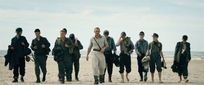 Movie Photo: Land of Mine (4)