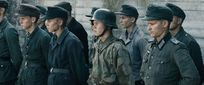 Movie Photo: Land of Mine (2)
