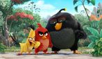 Movie Photo: The Angry Birds Movie (2)