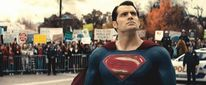 Movie Photo: Batman v Superman: Dawn of Justice (7)
