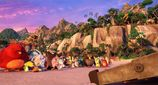 Movie Photo: The Angry Birds Movie (9)