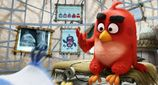 Movie Photo: The Angry Birds Movie (5)