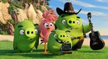Movie Photo: The Angry Birds Movie (4)