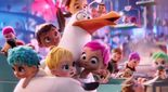 Movie Photo: Storks (2)