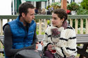 Movie Photo: Me Before You (14)