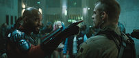 Movie Photo: Suicide Squad (3)