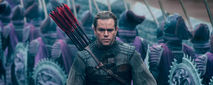 Movie Photo: The Great Wall (15)