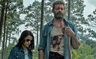 Movie Photo: Logan (12)