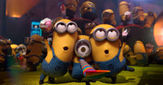 Movie Photo: Despicable Me 3 (14)