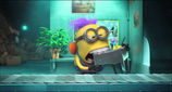 Movie Photo: Despicable Me 3 (10)