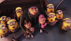 Movie Photo: Despicable Me 3 (8)