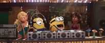 Movie Photo: Despicable Me 3 (7)