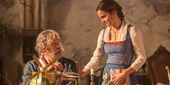 Movie Photo: Beauty and the Beast (3)