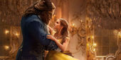 Movie Photo: Beauty and the Beast (1)