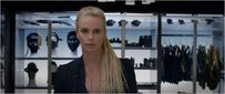 Movie Photo: The Fate of the Furious (16)